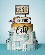 Cincinnati Magazine: Best of Cincinnati